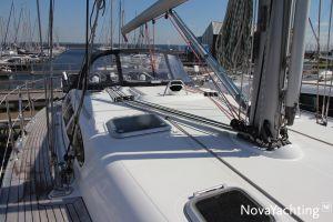 Jeanneau Sun Odyssey 40.3 Photo 17