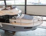 Beneteau Swift Trawler 30, Bateau à moteur Beneteau Swift Trawler 30 à vendre par NovaYachting