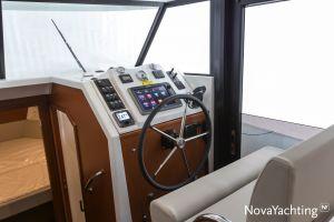 Beneteau Swift Trawler 30 Photo 17