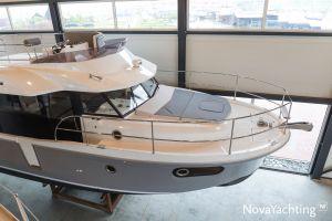 Beneteau Swift Trawler 30 Photo 1