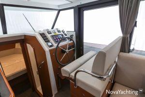 Beneteau Swift Trawler 30 Photo 18