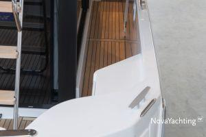 Beneteau Swift Trawler 30 Photo 28