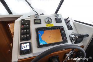Beneteau Swift Trawler 30 Photo 19