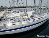 Hallberg-Rassy 43, Sejl Yacht Hallberg-Rassy 43 til salg af  NovaYachting