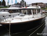 Minor / Sargo 31, Motor Yacht Minor / Sargo 31 til salg af  NovaYachting