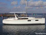 Beneteau Oceanis 35, Barca a vela Beneteau Oceanis 35 in vendita da NovaYachting