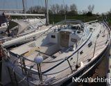 Hallberg-Rassy 342, Barca a vela Hallberg-Rassy 342 in vendita da NovaYachting
