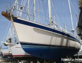Hallberg-Rassy 43, Парусная яхта Hallberg-Rassy 43 для продажи NovaYachting