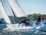 Beneteau First 40, Segelyacht Beneteau First 40 Zu verkaufen durch NovaYachting