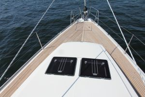 Bavaria 46 Cruiser 3-cabin Photo 19