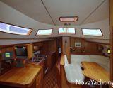 Atlantic 51, Zeiljacht Atlantic 51 de vânzare NovaYachting