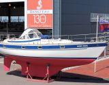 Hallberg-Rassy 352 Scandinavia, Barca a vela Hallberg-Rassy 352 Scandinavia in vendita da NovaYachting