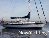 Hallberg-Rassy 42F MKII, Barca a vela Hallberg-Rassy 42F MKII in vendita da NovaYachting