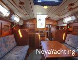 Hallberg-Rassy 36 36, Sejl Yacht Hallberg-Rassy 36 36 til salg af  NovaYachting