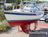 Hallberg-Rassy 36, Barca a vela Hallberg-Rassy 36 in vendita da NovaYachting