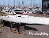 J Boats J/100, Парусная яхта J Boats J/100 для продажи NovaYachting