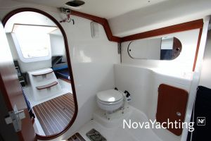 J Boats J/100 Photo 42