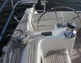 Maxi 1300, Seglingsyacht Maxi 1300 säljs av NovaYachting