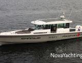 Axopar 37 AC, Motor Yacht Axopar 37 AC til salg af  NovaYachting