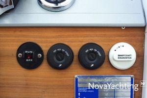 Axopar 37 AC Photo 50