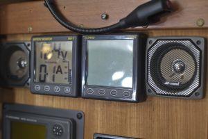 Targa 96 Photo 67