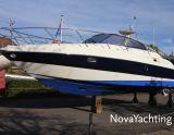 Cranchi Endurance 33, Motoryacht Cranchi Endurance 33 Zu verkaufen durch NovaYachting