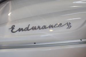 Cranchi Endurance 33 Photo 43