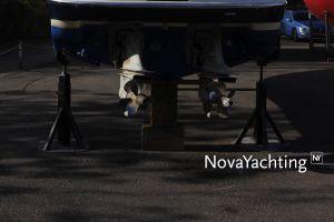 Cranchi Endurance 33 Photo 62