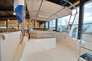Beneteu Swift Trawler 35 Photo 53