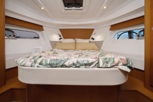 Beneteu Swift Trawler 35 Photo 7