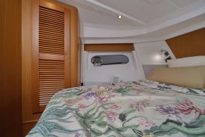 Beneteu Swift Trawler 35 Photo 58