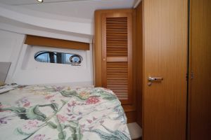 Beneteu Swift Trawler 35 Photo 59