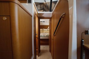 Beneteu Swift Trawler 35 Photo 57