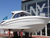 Beneteau Antares 7 OB, Motoryacht Beneteau Antares 7 OB Zu verkaufen durch NovaYachting