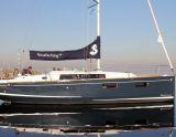 Beneteau Oceanis 35.1 Performance, Segelyacht Beneteau Oceanis 35.1 Performance Zu verkaufen durch NovaYachting