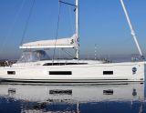 Beneteau OCEANIS 46.1, Segelyacht Beneteau OCEANIS 46.1 Zu verkaufen durch NovaYachting