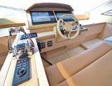 MONTE CARLO 6, Motoryacht MONTE CARLO 6 in vendita da NovaYachting
