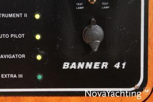 Banner 41 Photo 27