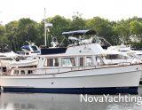 Grand Banks 42, Motoryacht Grand Banks 42 Zu verkaufen durch NovaYachting