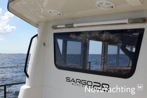 Sargo 28 Explorer Photo 43