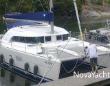 Lagoon 380 S2, Mehrrumpf Segelboot Lagoon 380 S2 Zu verkaufen durch NovaYachting
