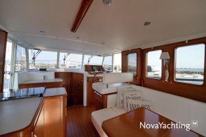 Beneteau Swift Trawler 42 Photo 2
