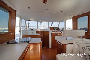 Beneteau Swift Trawler 42 Photo 22