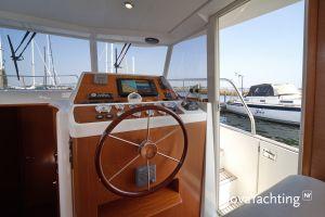 Beneteau Swift Trawler 42 Photo 20