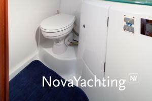 Beneteau Swift Trawler 42 Photo 129