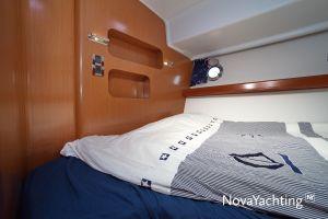 Beneteau Swift Trawler 42 Photo 42