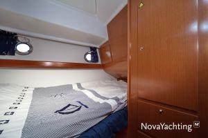 Beneteau Swift Trawler 42 Photo 108