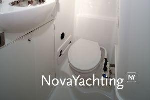 Beneteau Swift Trawler 42 Photo 128