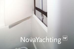Beneteau Swift Trawler 42 Photo 127