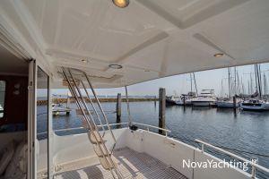 Beneteau Swift Trawler 42 Photo 104